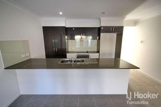 58 Garragull Drive, Yarrabilba QLD 4207