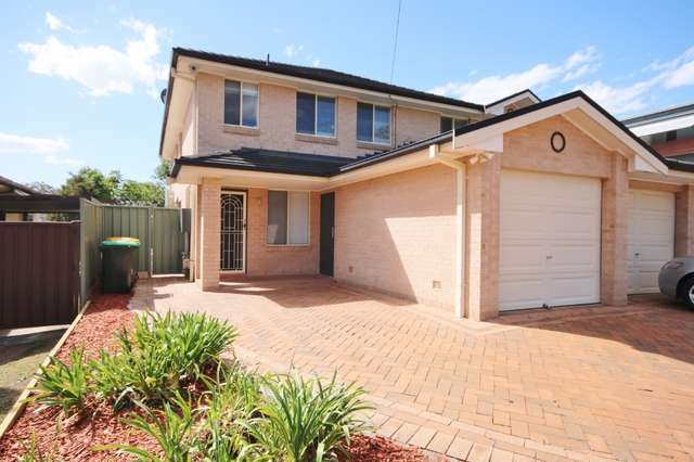 28a School Parade, Padstow NSW 2211