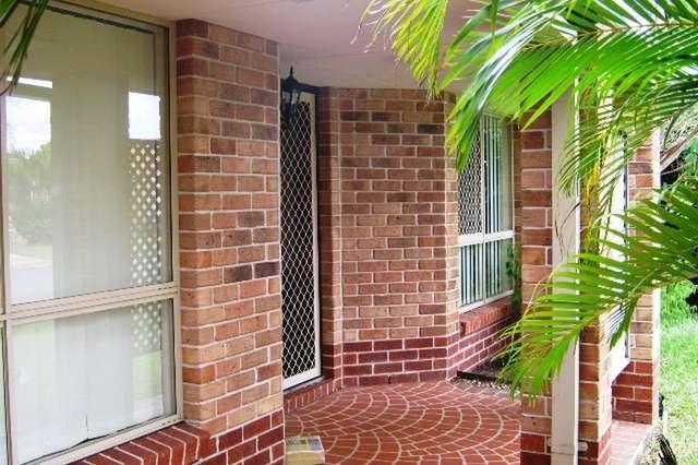 106 Silkyoak Cct, Fitzgibbon QLD 4018