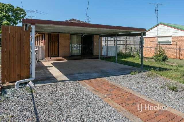 7 Marine Street, Redland Bay QLD 4165