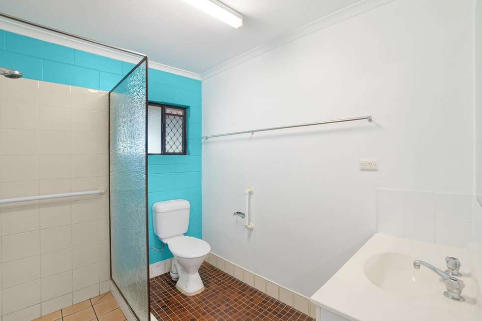 Fourth view of Homely unit listing, 4/40 Armbrust Street, Manoora QLD 4870