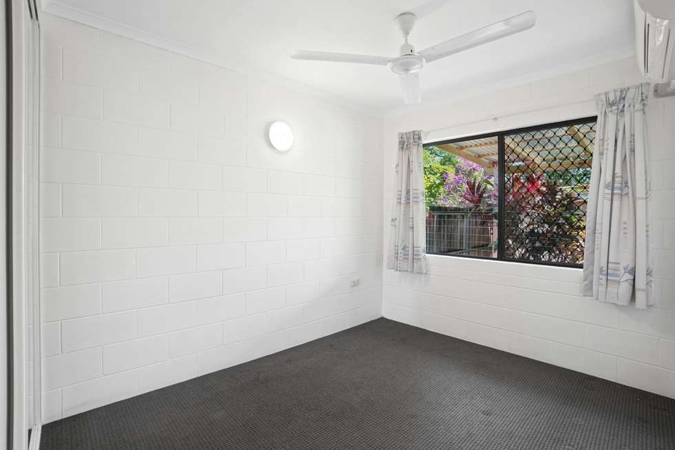 Fifth view of Homely unit listing, 4/40 Armbrust Street, Manoora QLD 4870