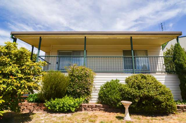 61 Musket Parade, Lithgow NSW 2790