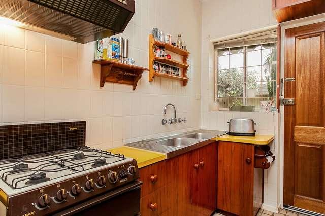 2/14 Kapunda Terrace, Payneham SA 5070