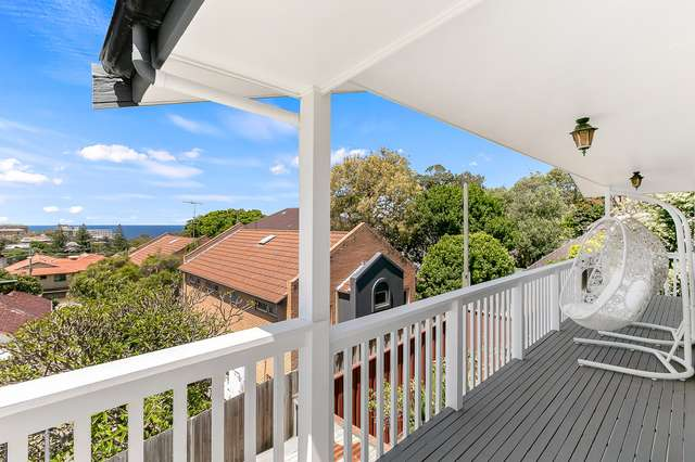 35 Division Street, Coogee NSW 2034