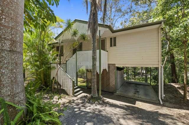 321 Mooloolaba Road, Buderim QLD 4556