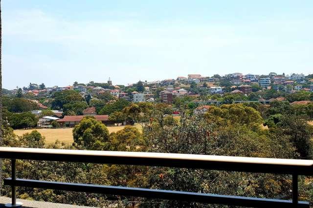 5/91 Duncan Street, Maroubra NSW 2035