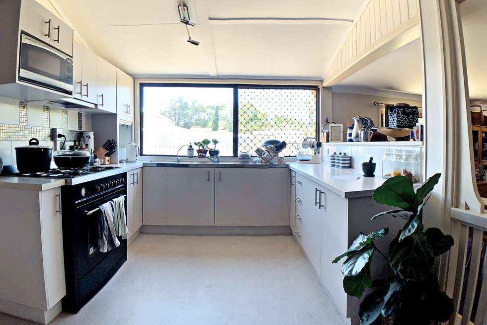 Fourth view of Homely house listing, 11 Drayton Street, Allora QLD 4362