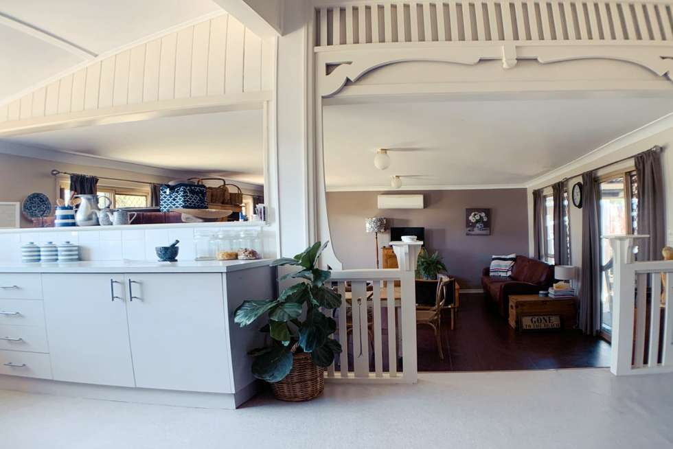 Fifth view of Homely house listing, 11 Drayton Street, Allora QLD 4362