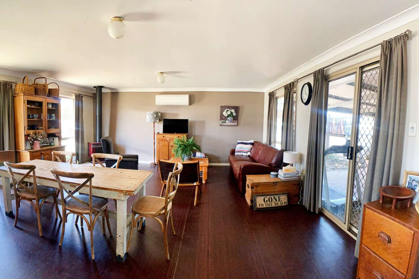 Sixth view of Homely house listing, 11 Drayton Street, Allora QLD 4362