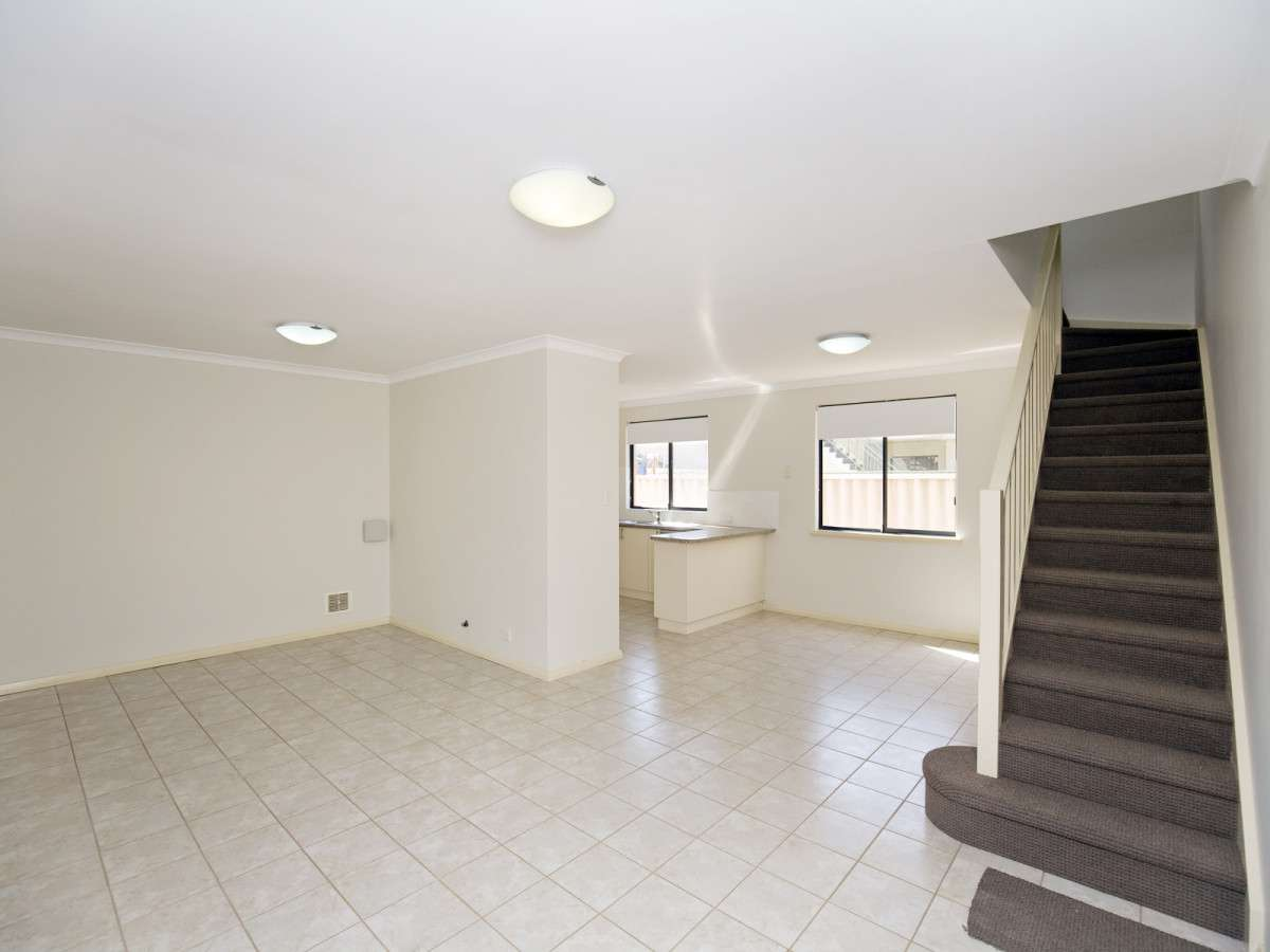 Main view of Homely townhouse listing, 3/33 Beam Road, Mandurah, WA 6210