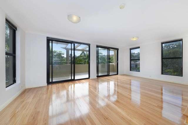 4/64 Chaleyer Street, Rose Bay NSW 2029