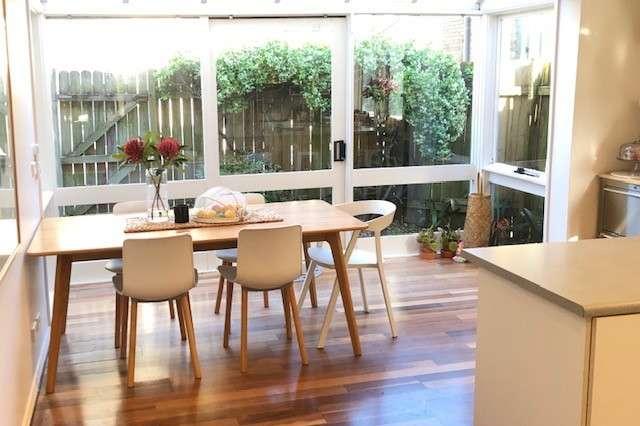 298 West Street, Cammeray NSW 2062