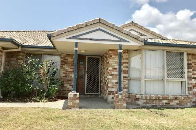 4 Kentia Court, Victoria Point QLD 4165