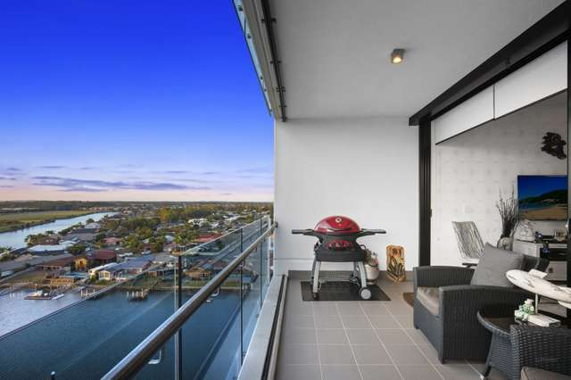 11009/5 Harbour Side Drive