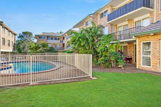 7/1 Rolan Court, Palm Beach QLD 4221