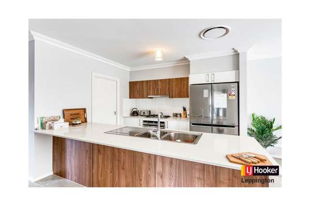 15 Panama Avenue, Denham Court NSW 2565