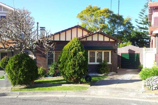 4 Alabama Avenue, Bexley NSW 2207