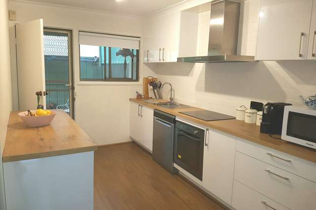 Unit 14/1005 Bass Highway, The Gurdies VIC 3984