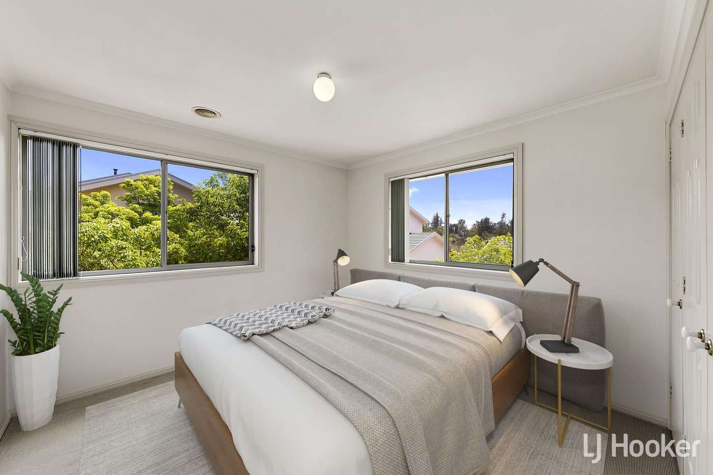 Fifth view of Homely townhouse listing, 13/5 Colmer Street, Bruce ACT 2617