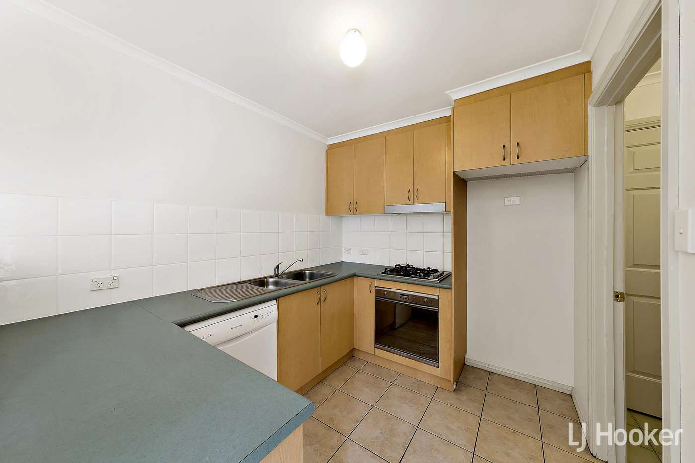 Sixth view of Homely townhouse listing, 13/5 Colmer Street, Bruce ACT 2617