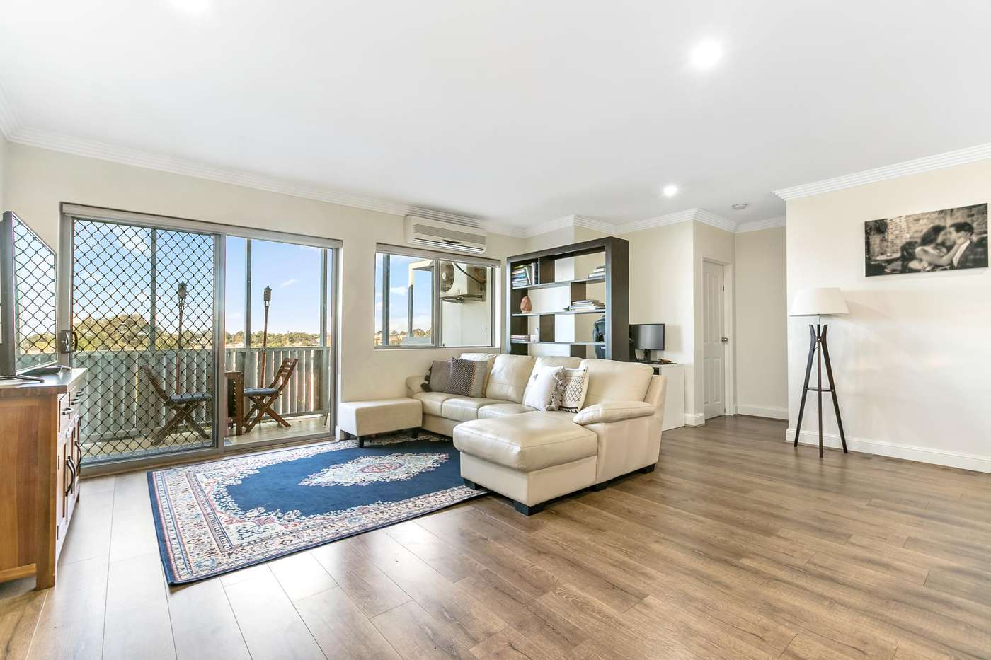Main view of Homely unit listing, 3/59 Kimberley Road, Hurstville, NSW 2220