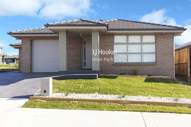22a Richmond Road, Oran Park NSW 2570