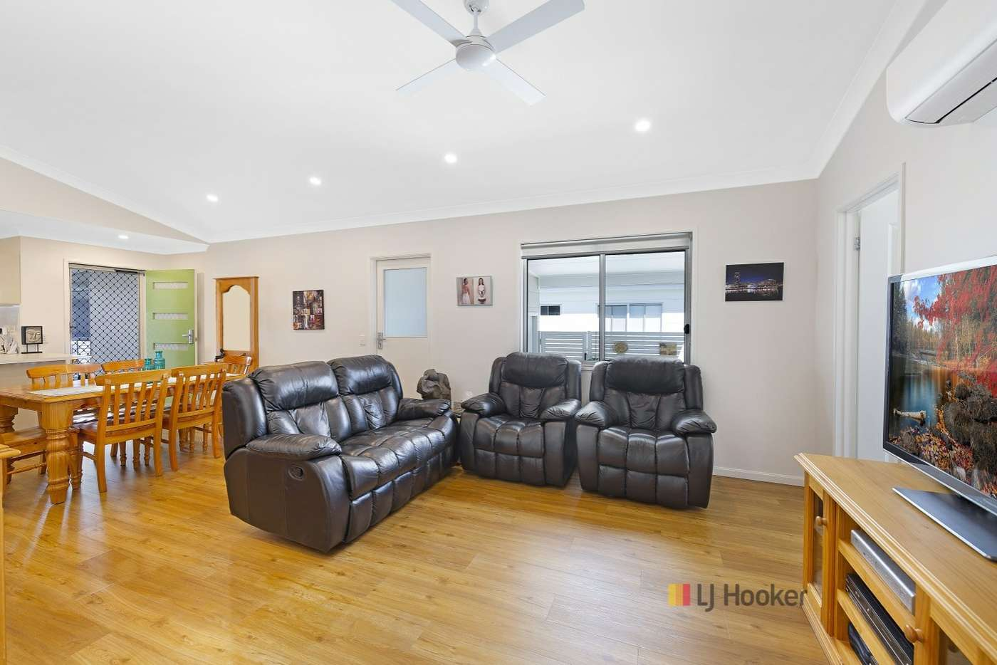 Main view of Homely retirement listing, 313/25 Mulloway Road, Chain Valley Bay, NSW 2259