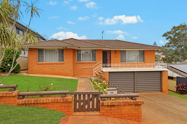 66 Savoy Street, Port Macquarie NSW 2444