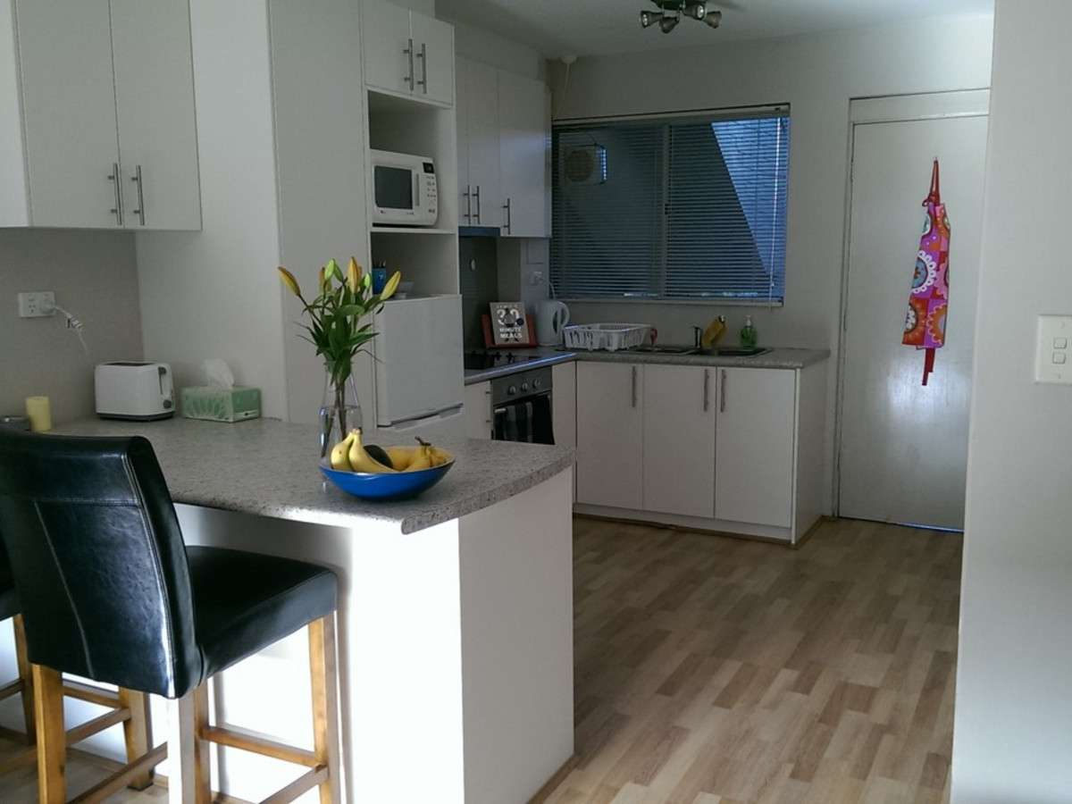 Main view of Homely apartment listing, 52/6 Manning Terrace, South Perth, WA 6151