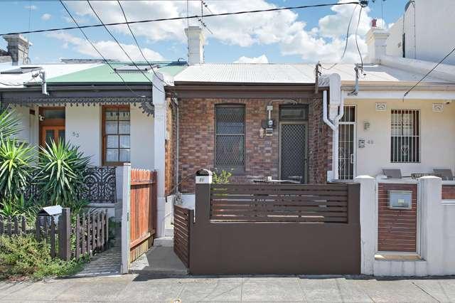 51 Wells Street, Newtown NSW 2042