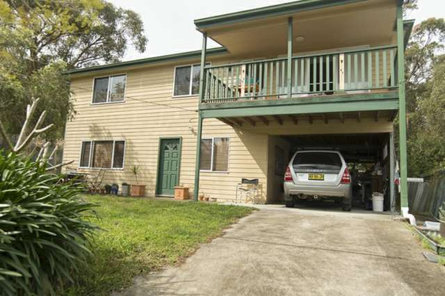 91A Government Road, Nords Wharf NSW 2281
