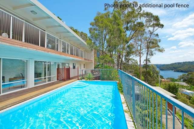91 Castle Circuit, Seaforth NSW 2092