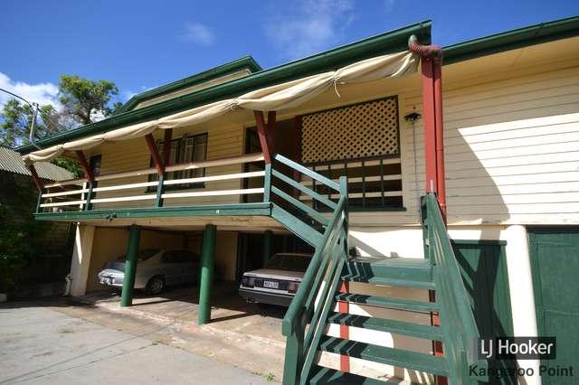 4/22 Balmoral Terrace, East Brisbane QLD 4169