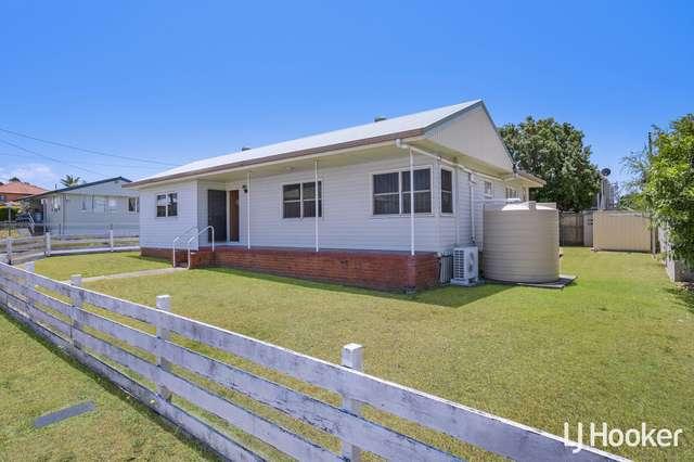 26 Langdon Avenue, Margate QLD 4019