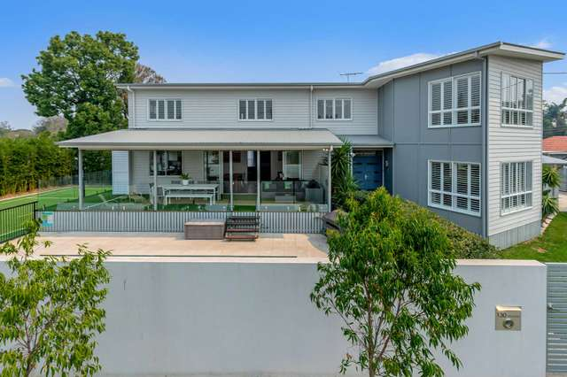 130 Victoria Street, Fairfield QLD 4103