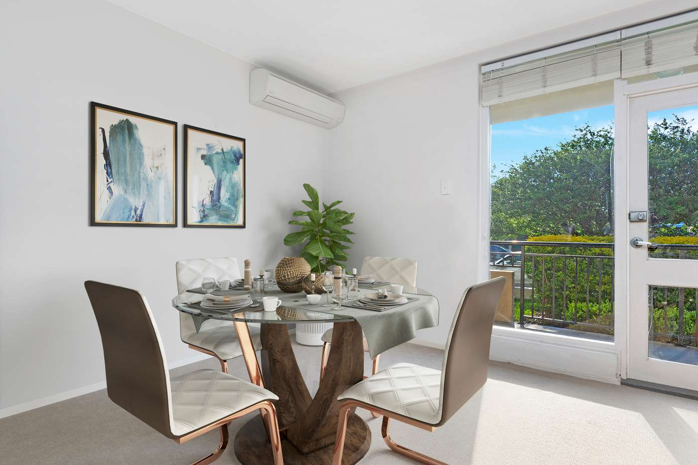 Main view of Homely apartment listing, 1/19 Johnson Street, Mascot, NSW 2020