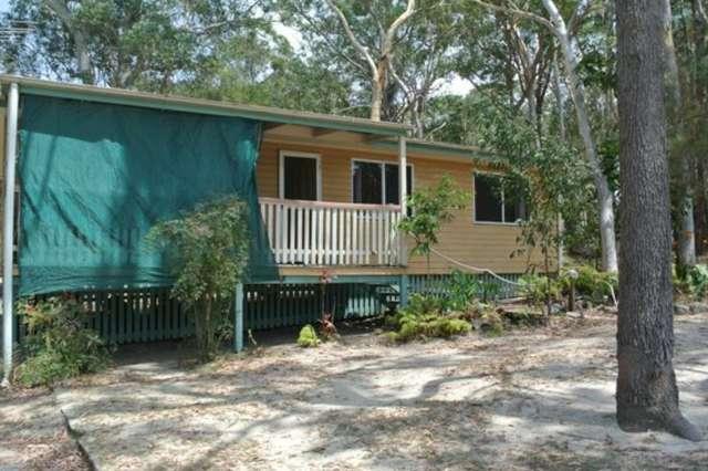 13 Ibis Street, Macleay Island QLD 4184