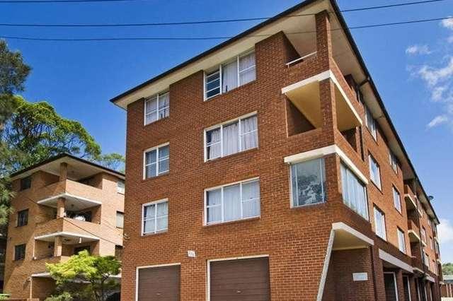 3/275 Maroubra Rd, Maroubra NSW 2035