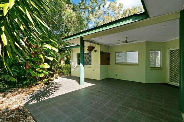 1/1 Hollett Close, Manunda QLD 4870