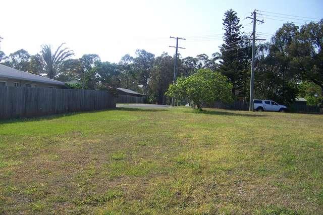 33 Crest Haven, Lamb Island QLD 4184