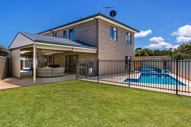 21 Ashburton Avenue, West Lakes Shore SA 5020