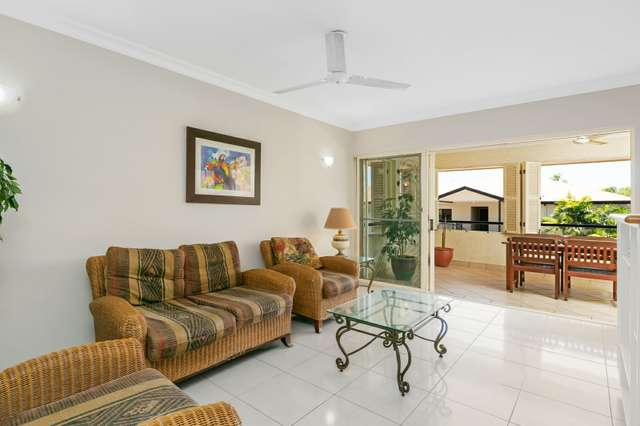 515/2 Greenslopes Street, Cairns North QLD 4870