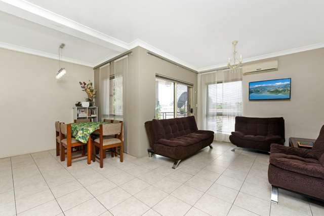 Unit 8/14-18 Fairlight Ave, Fairfield NSW 2165