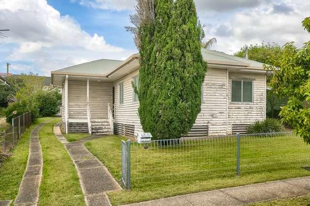 22 Gamelin Crescent, Stafford QLD 4053