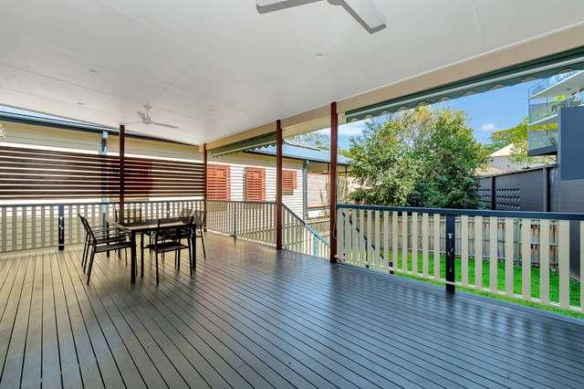 40 Connor Street, Kangaroo Point QLD 4169