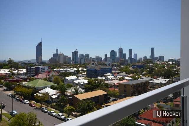 82/55 Princess Street, Kangaroo Point QLD 4169