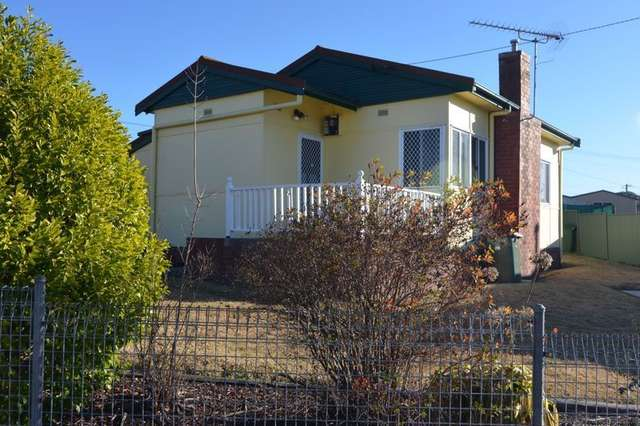 20 Tweed Road, Lithgow NSW 2790