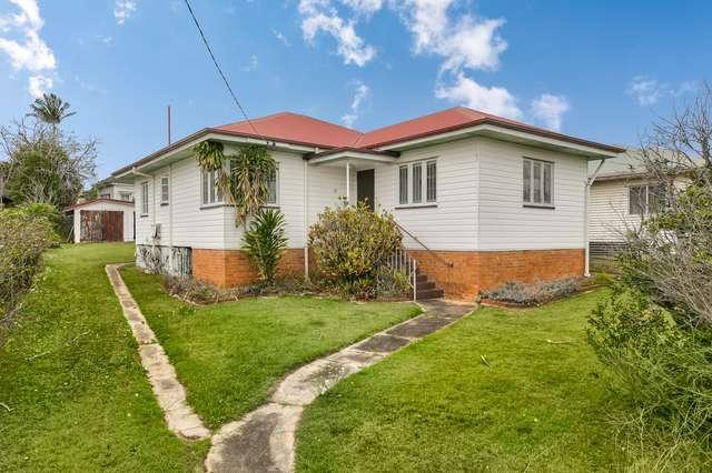 18 Gamelin Crescent, Stafford QLD 4053