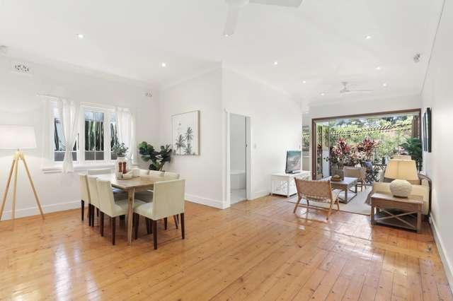 16 Iredale Street, Newtown NSW 2042